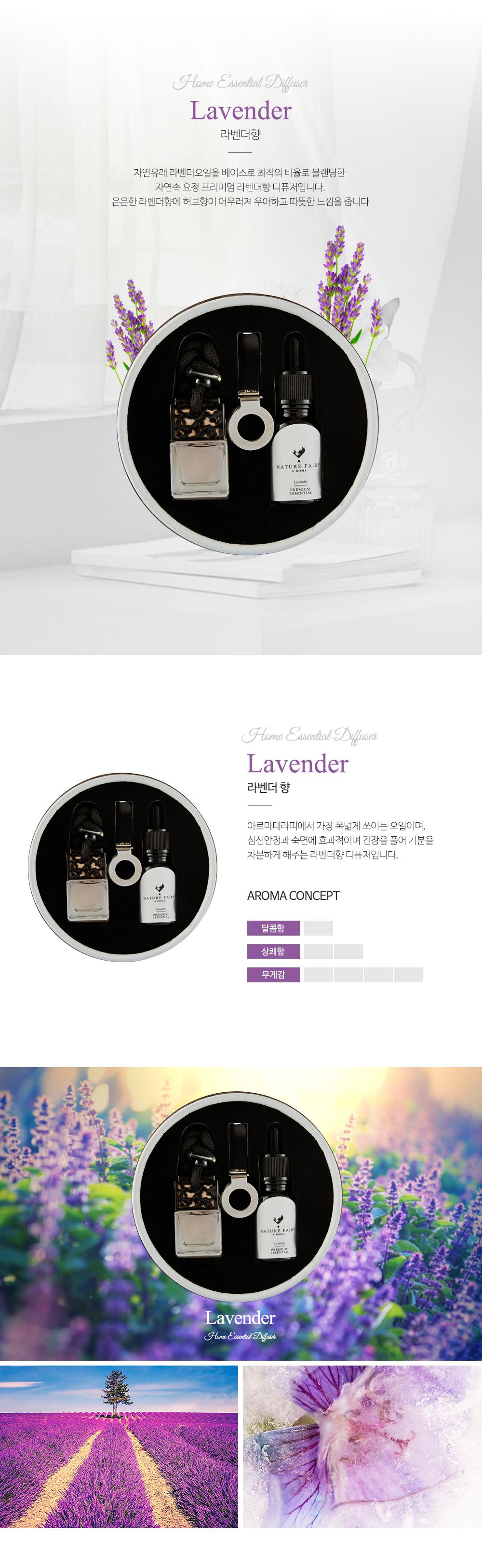 car-diffuser-lavender_02.jpg