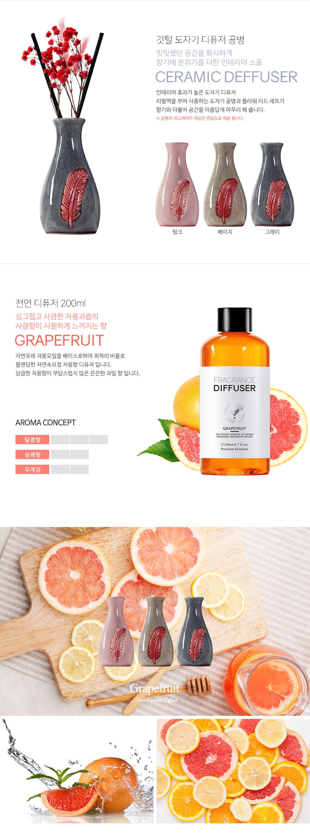 setDiffuser-ceramic_grapefruit_02.jpg